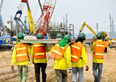 Construction-Recruitment-Crews-400x284 GALLERY    Building-Electrical-Services-400x284 GALLERY    Landscaping-Maintenance-400x284 GALLERY    Construction-1-400x284 GALLERY    Pipelines GALLERY    Construction-Projects GALLERY    Construction-400x284 GALLERY    Building-400x284 GALLERY