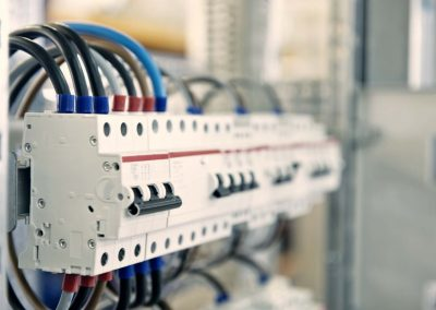 Electrical-Contractors-400x284 ELECTRICAL    Power-Management-400x284 ELECTRICAL    Electrical-400x284 ELECTRICAL    Electrical-Safety-400x284 ELECTRICAL